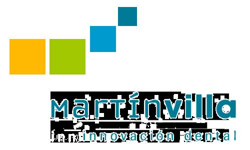 Martin Villa: Innovación Dental en León