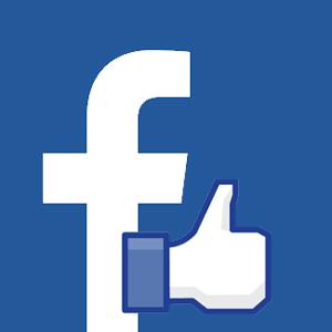 <span> , Facebook</span>