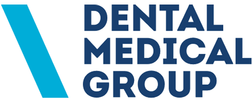 Martin Villa Innovación Dental