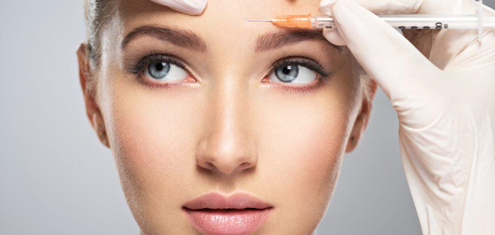 qué debes saber de la toxina botulínica en el rejuvenecimiento facial