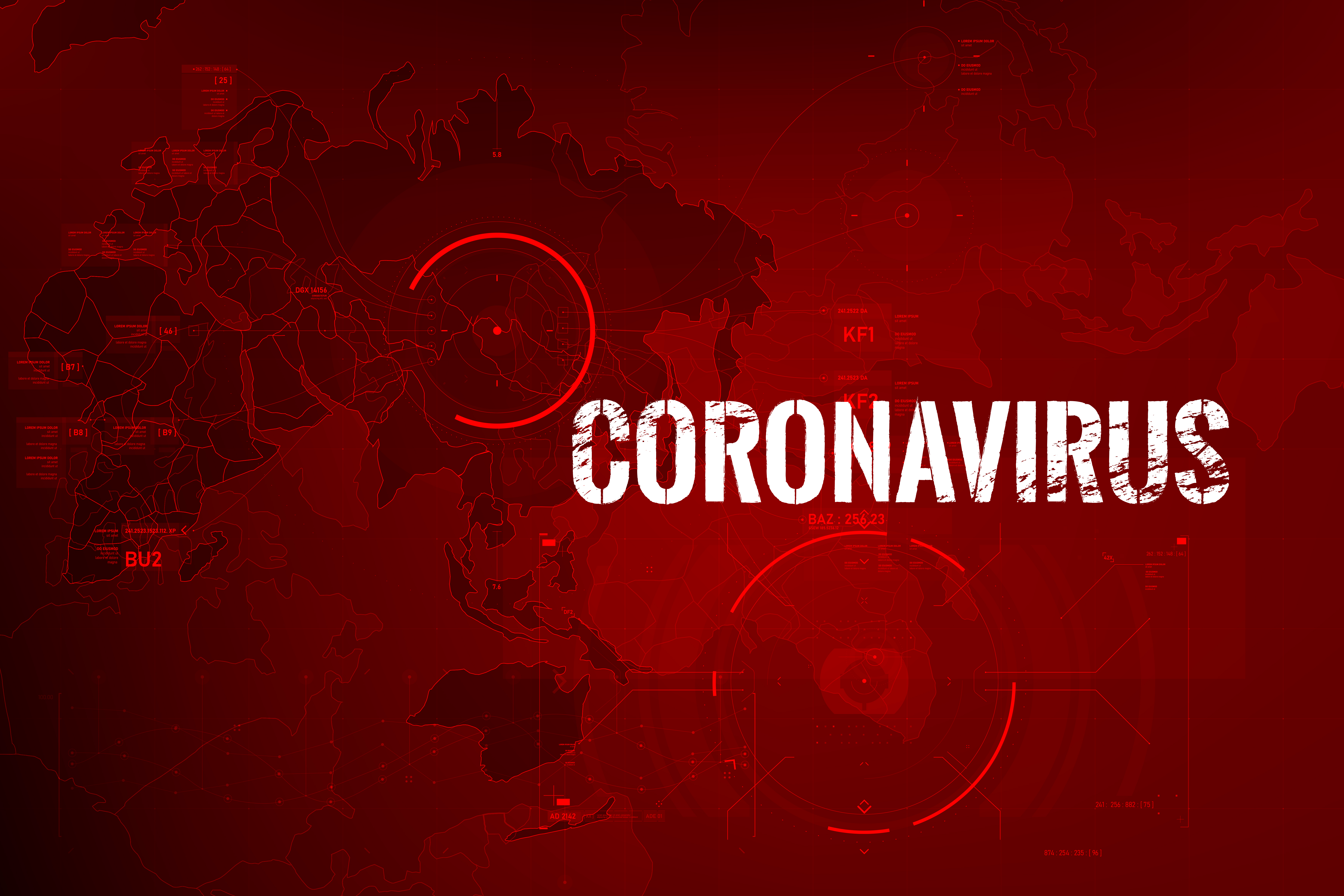 prevención del COVID-19