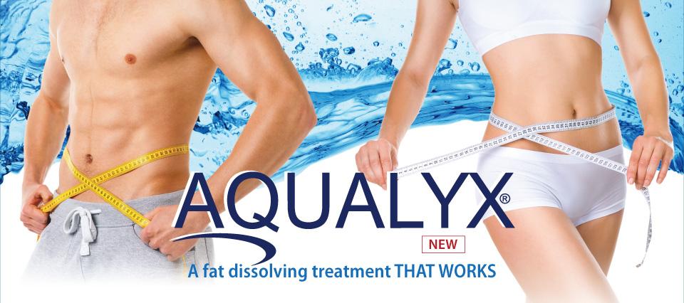 Aqualyx Featured