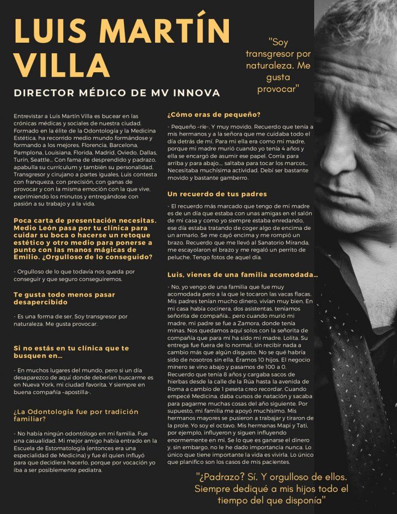 Entrevista Luis Martín Villa (febrero 2021) Page 0001