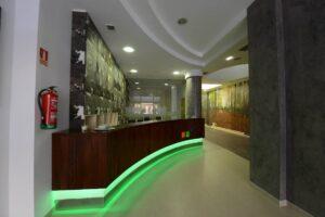 Clinica29