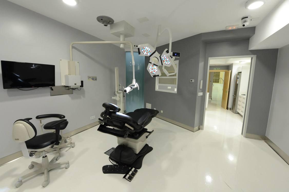 Clinica9